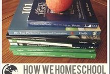 I'm a Teacher at Home / Ideas for learning at home