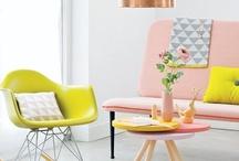 Inspo - Colors