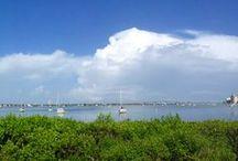 Sarasota, Florida Real Estate / Sarasota, Siesta Key
