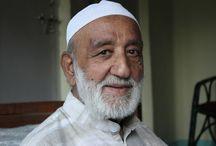 Eid Mubarak / A Culinary Journey into a Kashmiri Home