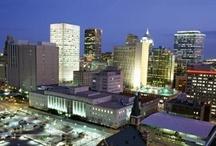Oklahoma City, OK / Laser Spine Institute Surgery Center, 4727 Gaillardia Pkwy. Oklahoma City, Oklahoma 73142