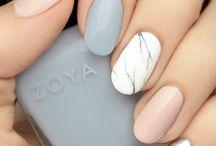 nails / #nails #claws
