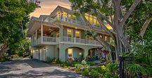 Anna Maria Island, Florida / #AnnaMariaIsland, #BradentonBeach  #Holmes Beach and #AnnaMaria