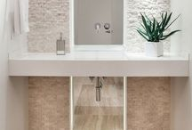 × Home: bathroom ×