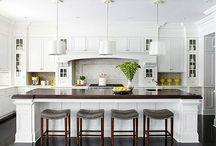 # Home: kitchen #