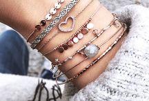 jewellery / #watches #jewellery #rings #bracelets
