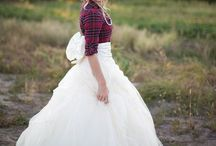 happily ever after / #wedding