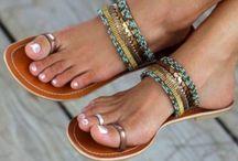 &+ Shoes +&