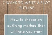 Plot / Plots and tips