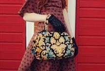 bag, shoulder bag, handbag and more bags
