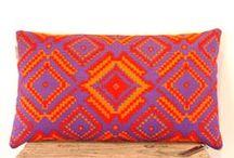 Fabrics/quilts
