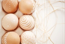 Easter / Easter / by Melissa Shoesmith