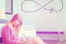 Tay Swift