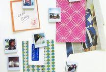 Fotoaufgaben / Idee für kreatives Werkeln mit Fotos bzw. fotografische Aufgaben