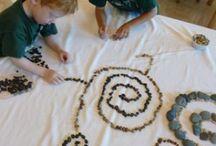 Collaborative craft