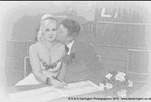 Weddings / Photobooks, Backgrounds,Discs Prices