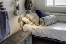 pour la maison ou l'appartement / Stuff to do, draw inspiration from, or simply just to look at