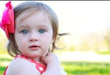 Children / Children Photography