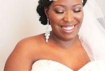 Wedding/Engagement / Wedding Photography, Engagement Photography, Ring Photography, Floral Photography
