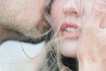H E A R T  E Y E S / Love is in the air. | LZZR Jewelry