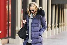 Winter coats / One needs to be warm and stylish even in winter. This board is to showcase winter coats from http://mandysheaven.co.uk/ and share fashion inspiration from others.