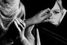 # DECOR + mirrows / miroirs / espejos / Noble decor tool, low cost/high impact. They bring sensations all around. what´s your style?. Noble décor de l'outil , à faible coût fort impact / . Ils apportent des sensations tout autour. quel est votre style ?. Noble herramienta de la decoración, de bajo costo y alto impacto. Los espejos brindan sencaciones a su alrededor. Cuál es tu estilo?