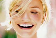 Sorrisos Felizes ;)