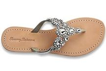 Summer sandals / Mandy's Heaven sandals collection and Inspiration / by Mandy's Heaven UK