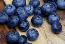Healty foods, healty smoothies