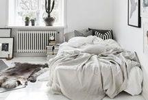 #bedroom