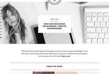 Web Design | Portfolio websites / Real portfolio websites for inspiration