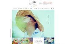 Web Design | Japanese websites