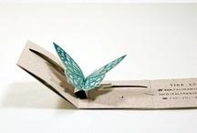 design, paper