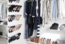 my basic wardrobe