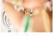 Wedding Photography / Most beautiful moments...