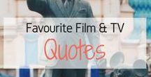 Favourite Film & TV Quotes / Film Quotes. TV Show Quotes. Inspirational Quotes. Harry Potter Quotes. Friends Quotes. Parks and Recreation Quotes. Game of Thrones Quotes. Disney Quotes. Pixar Quotes. Movie Quotes. Hollywood Movie Quotes.