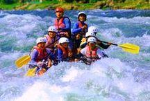 Destination Cagayan de Oro, Philippines / Things to do and see in Cagayan de Oro