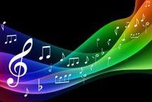 MUSICA LEGGERA / Rock - Pop - ecc.