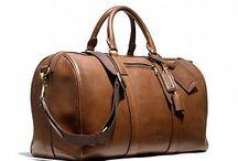 Baggage & Briefcases