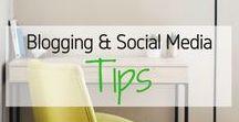Blogging & Social Media Tips / Blogging Tips. Blog Tips. Social Media Tips. Social Media Scheduling. Facebook. Twitter. Instagram. YouTube. Bloglovin'. Pinterest. Buffer. Tweetdeck. WordPress. Press Trips. Sponsored Posts. Tailwind. Blogging tools. Podcasts. Blogging mistakes. Blog Course. Media Kit. Press Kit. Blogging Basics. Blogger Burnout. Blogging Tasks. Content Management. SEO. Stock Photos. Affiliate Marketing. Location Independent. Digital Nomad. Rate Card. Business Plan. Blog Niche. Blog Events. Blog Traffic.