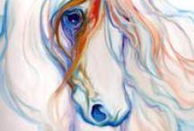 VISIONING / Inspiration for soul-centered living!
