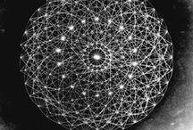 // Geometry