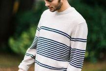 Sweaters / .Pulóverek.