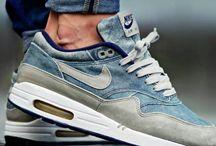 Shoes / .Cipők.
