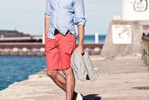 Summer outfits and ideas / .Nyári outfittek és ötletek.