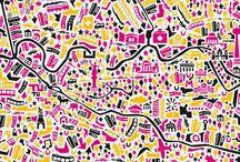 Cities / .Városok.