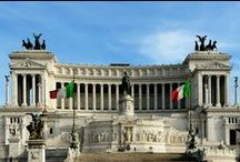 STORIA D' ITALIA