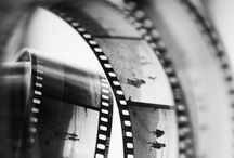 Movie & TV