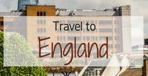 Travel to England! / Travel Inspiration for England. Great. Britain. United Kingdom. Devon. Cornwall. The Cotswolds. London. Oxford. Cambridge. Midlands. Herefordshire. Worcestershire. Gloucestershire. Manchester. Leeds. Wiltshire. Yorkshire. Lake District. Norfolk. Suffolk. Sussex. Dorset. Bristol. Durham. Essex. Bedfordshire. Berkshire. Buckinghamshire. Hertfordshire. Surrey. Derbyshire. Hampshire. Lancashire. Leicestershire. Lincolnshire. Liverpool. Birmingham. Norfolk. Warwick. Shropshire.