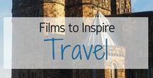 Films to Inspire Travel / Films to Inspire Travel. Travel Films. Travel Movies. Travel Documentaries. Travel TV Shows. Travel-inspiring Films. Wanderlust Inspiring Films. Films to Inspire Wanderlust. Travel Inspiration Movies. Films Inspiring Travel to Paris. Films Inspiring Travel to New York. Films Inspiring Travel to London.